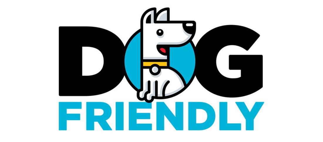 holiday dog friendly rome arco travertino